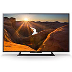 Sony 40' 1080p LED Smart HDTV 448.00