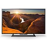 Sony 40' 1080p LED Smart HDTV