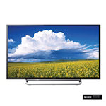 Sony 40' 1080p 120Hz LED Smart HDTV 499.99