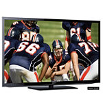Sony 46' 3D 1080p 240Hz LED HDTV 1099.95