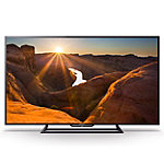 Sony 48' 1080p LED Smart HDTV 498.00