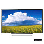 Sony 48' 1080p LED Smart HDTV 598.00