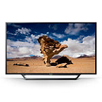 Sony 48' 1080p LED Smart HDTV