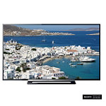Sony 50' 1080p LED HDTV 599.95