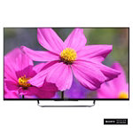 Sony 50' 3D 1080p 120Hz LED Smart HDTV 797.00