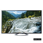 Sony 55' 3D 1080p 120Hz LED Smart HDTV 1499.95