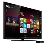 Sony 60' 1080p 120Hz LED Smart HDTV 1499.95