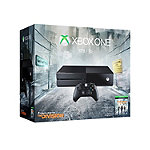 Microsoft Xbox One 1TB Tom Clancy's® The Division™ Bundle