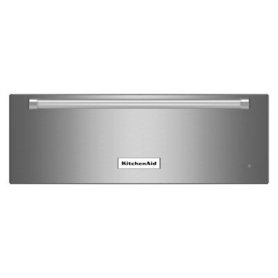KitchenAid 27'' Slow Cook Warming Drawer