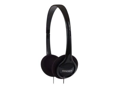 Koss Portable Stereo Headphones