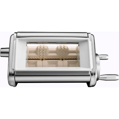 KitchenAid Ravioli Maker Attachment for KitchenAid Stand Mixers