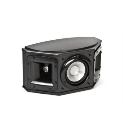 Klipsch Surround Speaker (2 in Box; Price for Each)