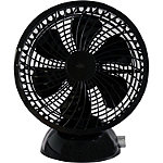 Keystone 6' USB Desk Fan