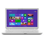 Toshiba Satellite® Touchscreen Laptop with Intel® Core™ i5-4210U Processor