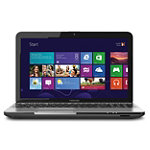 Toshiba Satellite® Laptop with Intel® Core™ i5-3210M Processor 649.95