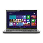 Toshiba Satellite® Laptop with AMD Quad-Core A8-4500M Accelerated Processor 599.99