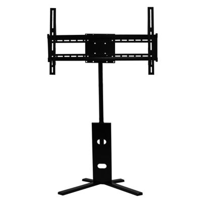 TechCraft Swivel Stand for TVs Up to 60