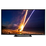 Sharp 43' 1080p AQUOS® LED Smart HDTV 379.99