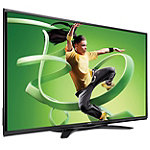 Sharp 60' Full HD 1080p 240Hz AQUOS® Q LED Smart TV
