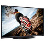 Sharp 60' Full HD 1080p 120Hz AQUOS® LED TV 999.99