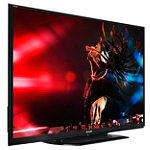 Sharp 60' Full HD 1080p 120Hz AQUOS® LED Smart TV