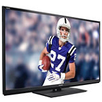 Sharp 60' Full HD 1080p 120Hz AQUOS® 3D LED Smart TV 1799.95