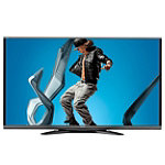 Sharp 60' Highest Resolution Full HD 240Hz AQUOS® Q+ 3D LED Smart TV 1399.99