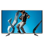 Sharp 60' Highest Resolution Full HD 240Hz AQUOS® Q+ LED Smart TV 1999.99