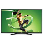 Sharp 70' Full HD 1080p 240Hz AQUOS® Q LED Smart TV No price available.