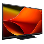 Sharp 70' Full HD 1080p 120Hz AQUOS® LED HDTV 1899.99