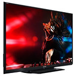 Sharp 70' Full HD 1080p 120Hz AQUOS® LED Smart TV No price available.