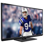 Sharp 70' Full HD 1080p 240Hz AQUOS® Quattron 3D LED Smart TV 3299.95