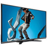 Sharp 70' Highest Resolution Full HD 240Hz AQUOS® Q+ 3D LED Smart TV 2699.99