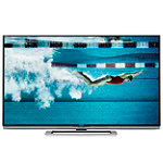 Sharp 70' 4K Ultra HD 3D LED Smart TV 4299.99