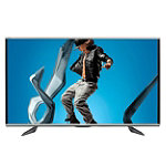 Sharp 70' Highest Resolution Full HD 240Hz AQUOS® Q+ LED Smart TV 2999.99