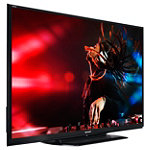 Sharp 80' Full HD 1080p 120Hz AQUOS® LED Smart TV No price available.
