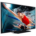 Sharp 80' Quattron Full HD 1080p 240Hz AQUOS® 3D LED Smart TV 4999.95
