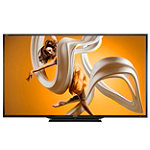 Sharp 90' Full HD 1080p 120Hz AQUOS® 3D LED Smart TV 6999.99