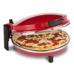 E'Cucina Pizza Maker