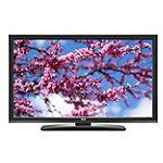 RCA 20' 720p LED HDTV