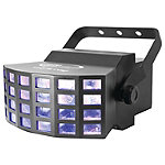 Eliminator Lighting Array LED Light