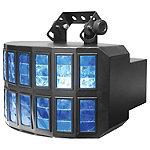 Eliminator Lighting LED Fury Light