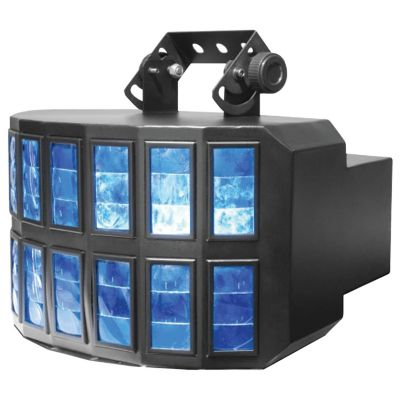 Eliminator Lighting LED Fury Light