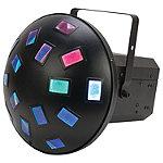 Eliminator Lighting Raider LED Light