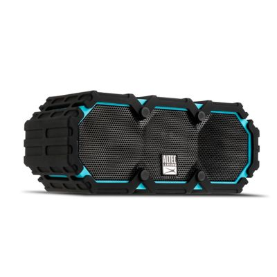 Altec Lansing Life Jacket 2 Bluetooth Wireless Speaker
