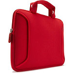 Case Logic Red 7'-10' Netbook Sleeve 14.99