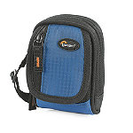 Lowepro Blue Ridge 10 Ultra-Compact Camera Pouch 4.95