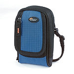 Lowepro Blue Ridge 30 Compact Camera Pouch 5.95