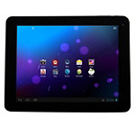 Klu by Curtis 8' 4GB Android 4.1 Jelly Bean Touchscreen Tablet 99.99
