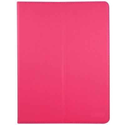 Lifeworks Pink Turn Coat Folio for Tablets 7